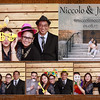 NiccoloJustinePhotoBooth-52