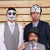 NiccoloJustinePhotoBoothRaw-140