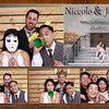 NiccoloJustinePhotoBooth-73