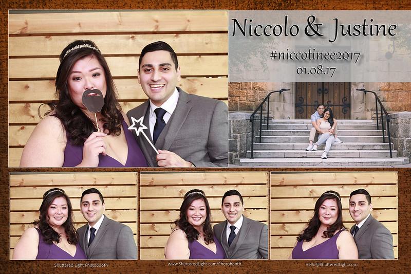 NiccoloJustinePhotoBooth-15
