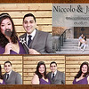 NiccoloJustinePhotoBooth-15