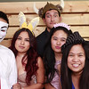 NiccoloJustinePhotoBoothRaw-254