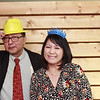 NiccoloJustinePhotoBoothRaw-166