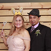 NiccoloJustinePhotoBoothRaw-309