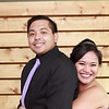NiccoloJustinePhotoBoothRaw-55