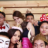 NiccoloJustinePhotoBoothRaw-215
