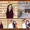 NiccoloJustinePhotoBooth-19