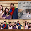 NiccoloJustinePhotoBooth-26