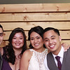 NiccoloJustinePhotoBoothRaw-297