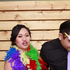 NiccoloJustinePhotoBoothRaw-49