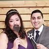 NiccoloJustinePhotoBoothRaw-58