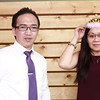 NiccoloJustinePhotoBoothRaw-71