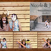 NiccoloJustinePhotoBooth-40