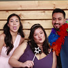 NiccoloJustinePhotoBoothRaw-102