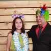 NiccoloJustinePhotoBoothRaw-218