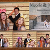 NiccoloJustinePhotoBooth-81