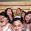 NiccoloJustinePhotoBoothRaw-275