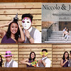 NiccoloJustinePhotoBooth-45