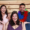 NiccoloJustinePhotoBoothRaw-104