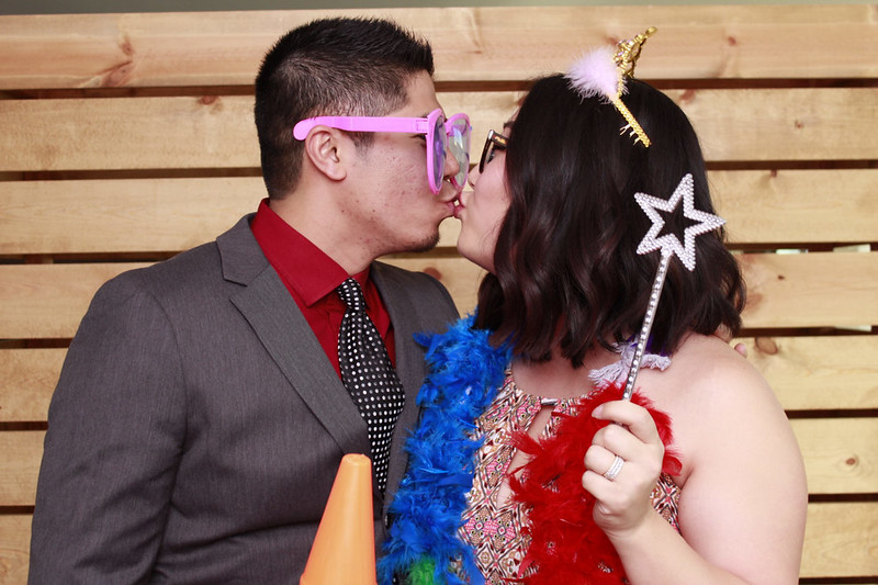 NiccoloJustinePhotoBoothRaw-132