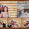 NiccoloJustinePhotoBooth-47