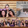 NiccoloJustinePhotoBooth-46