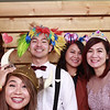 NiccoloJustinePhotoBoothRaw-128