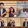 NiccoloJustinePhotoBooth-25