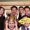 NiccoloJustinePhotoBoothRaw-284