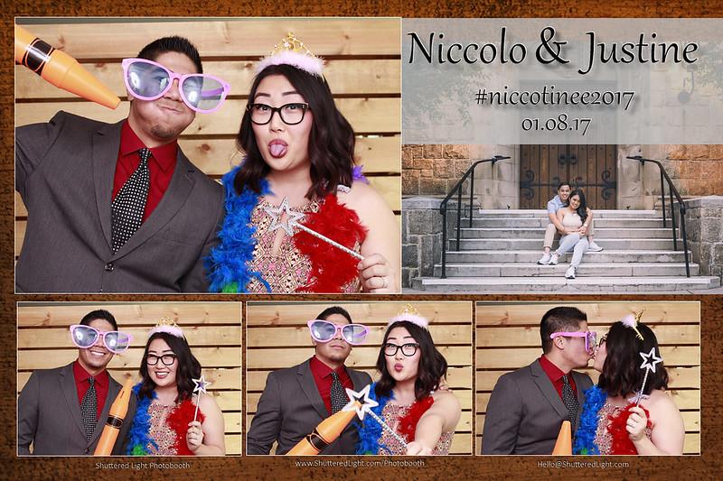 NiccoloJustinePhotoBooth-33