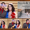 NiccoloJustinePhotoBooth-33