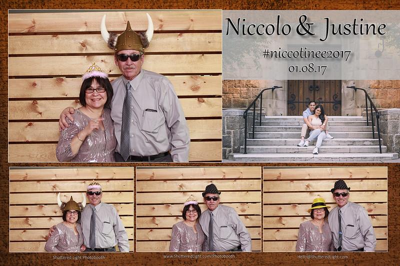 NiccoloJustinePhotoBooth-53