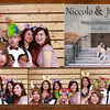NiccoloJustinePhotoBooth-32
