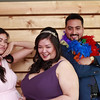 NiccoloJustinePhotoBoothRaw-103