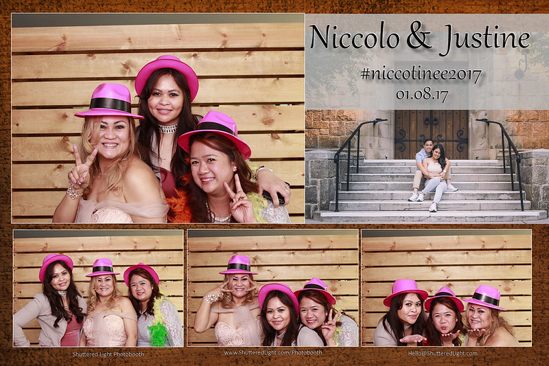 NiccoloJustinePhotoBooth-79
