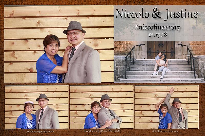 NiccoloJustinePhotoBooth-3