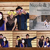 NiccoloJustinePhotoBooth-66