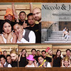 NiccoloJustinePhotoBooth-71