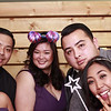 NiccoloJustinePhotoBoothRaw-184