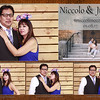 NiccoloJustinePhotoBooth-23