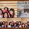 NiccoloJustinePhotoBooth-61