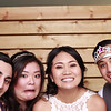 NiccoloJustinePhotoBoothRaw-299