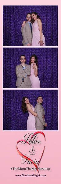 PeterPatriciaPhotobooth-42