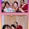 Rey Mandi Wedding Photo Booth