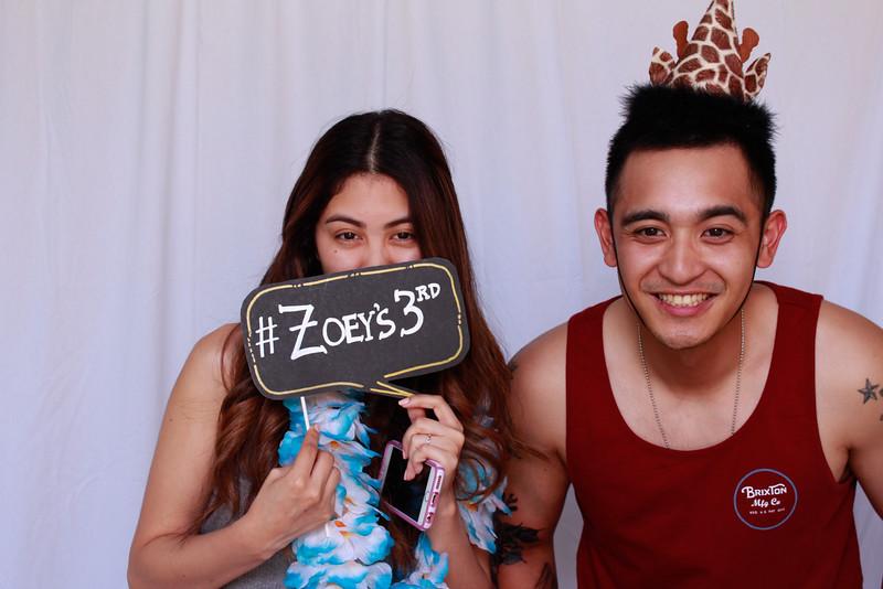 Zoey3rdBdayStripRaw-84