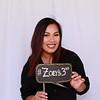 Zoey3rdBdayStripRaw-44