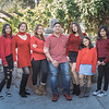 AquinoPanaligan2018HolidayPortrait-4