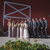 Cody and Jessica Wedding