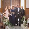 Daniel and Christine Wedding