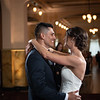 Larry and Brielle Wedding